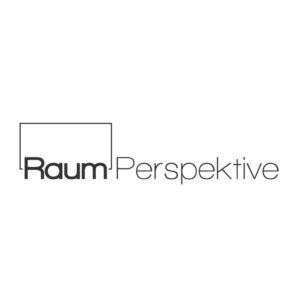 Logo Raumperspektive