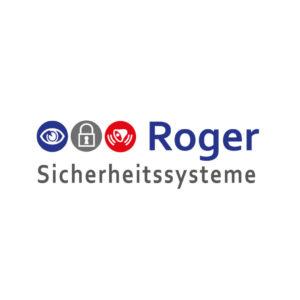 Logo_Roger