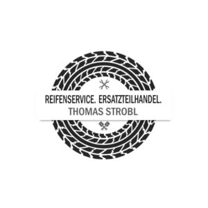 Logo Reifenservice
